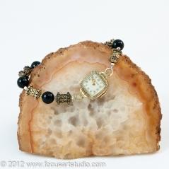Jewelry_c01_