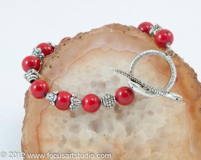 Jewelry_c02_