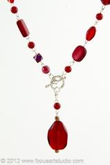 Jewelry_c05_