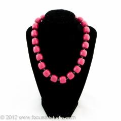 Jewelry_c09_