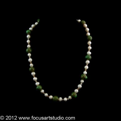 Jewelry_c11_