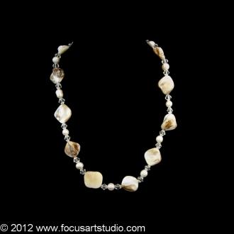 Jewelry_c12_