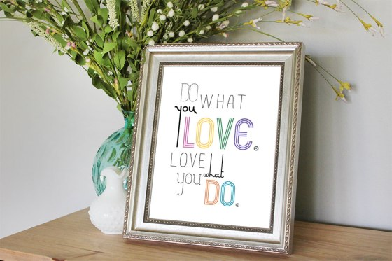 ETSY-PHOTO_Do-what-you-love