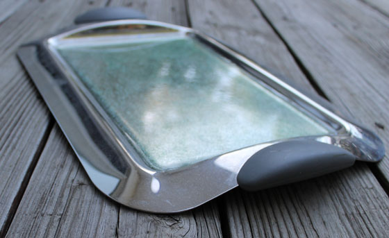 Glitter tray1