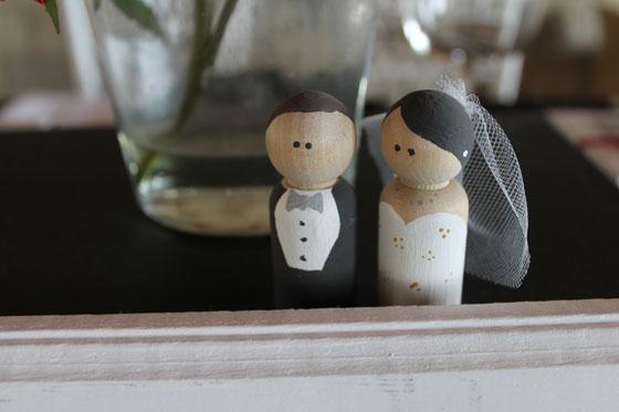 Wedding people 4