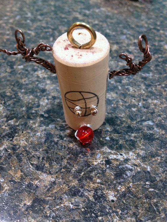 Cork Rudolph_9