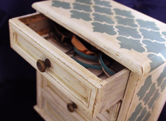 jewelry box2