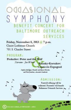 Occational Symphony_Baltimore Outreach_final