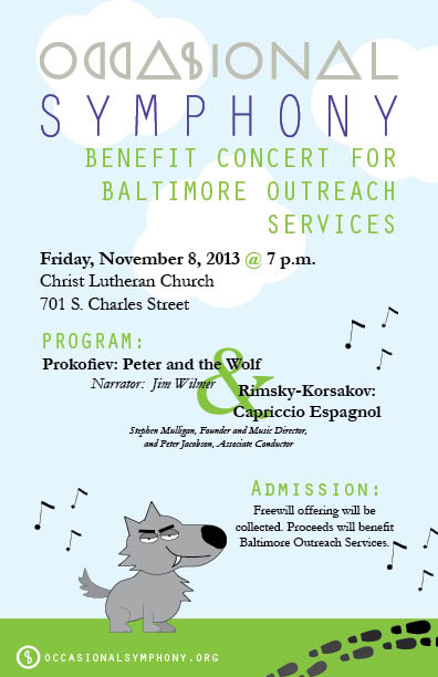 Occational Symphony_Baltimore Outreach_final