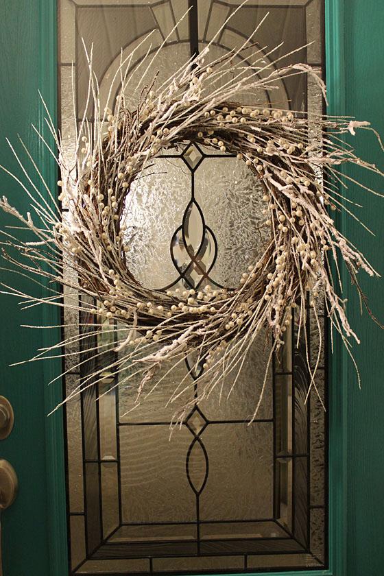 Winter Wreath1