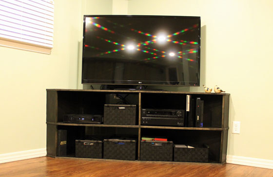 Entertainment Center_1