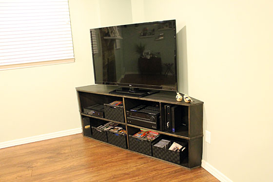 Entertainment Center_2
