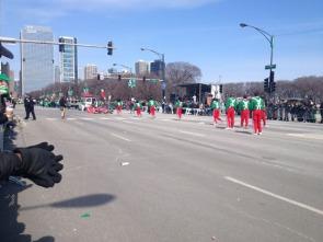 Parade2