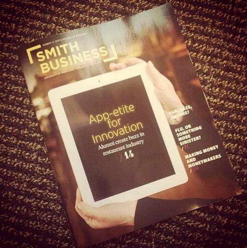 SmithBizPic
