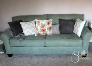 Couch_Option2