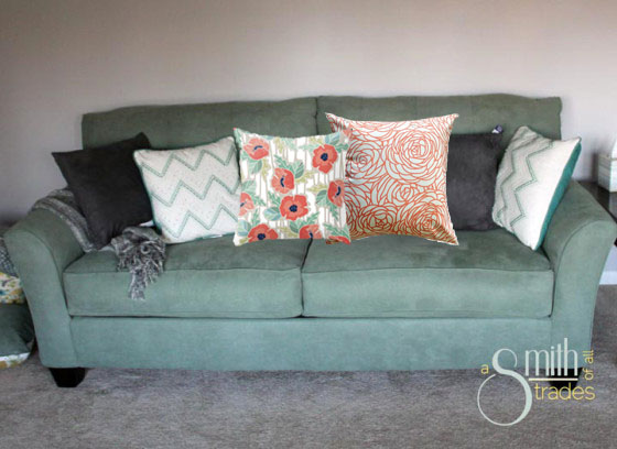 Couch_Option3