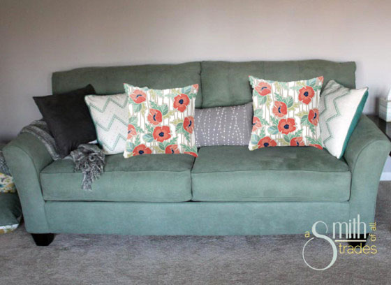 Couch_Option5