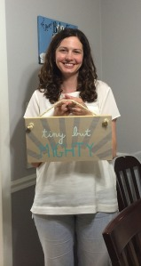 Amy's Sign_1