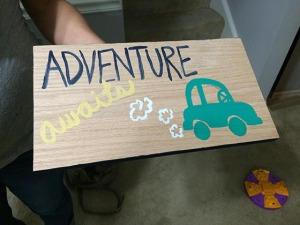 Carrie's Signs_1