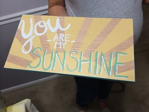 Carrie's Signs_2