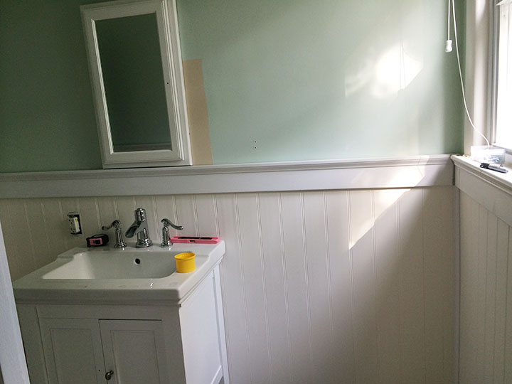 Bathroom_molding