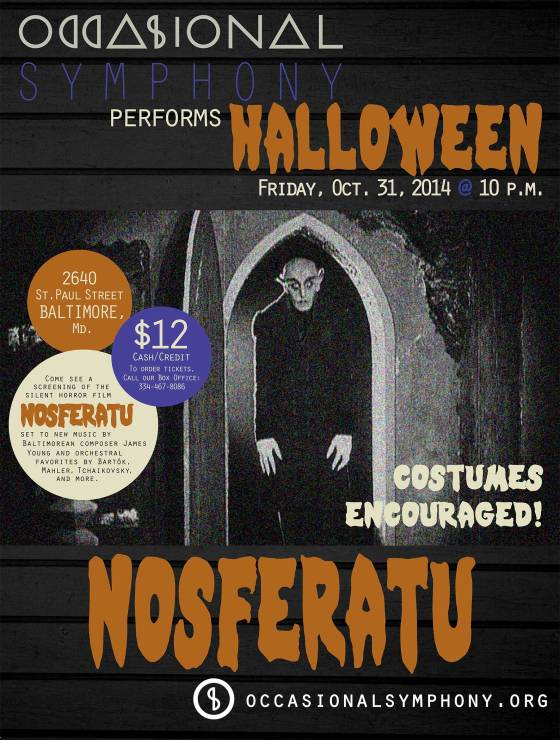 Occassional-Symphony_Nosferatu_web