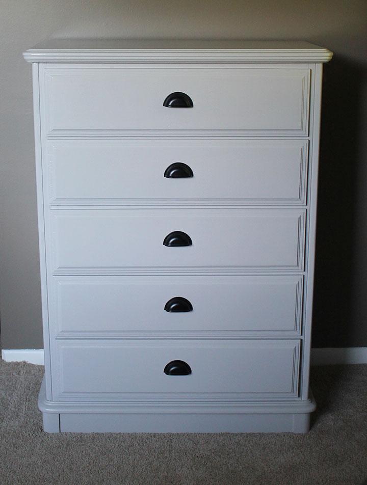 Painted Dresser_Final