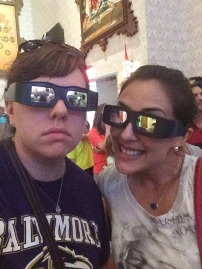 Universal-Glasses