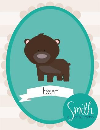 Bear_asmithofalltrades