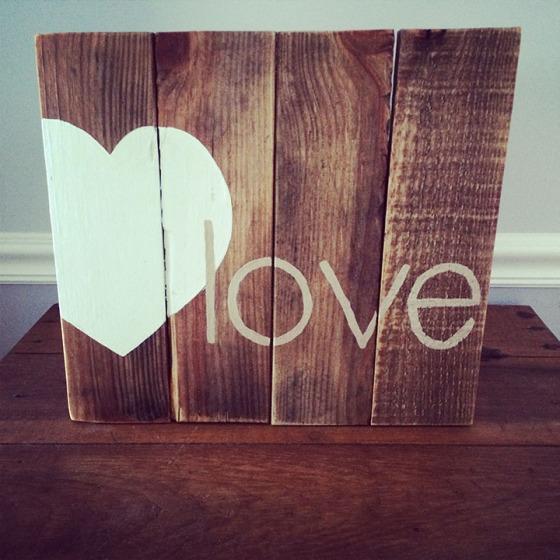 Love sign_Jess