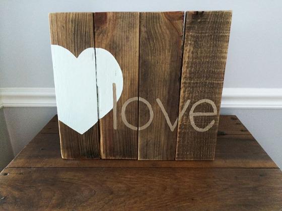 Love Sign_Jess1