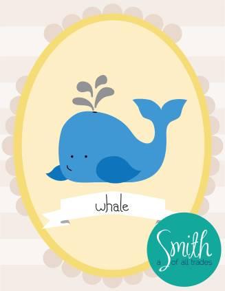 Whale_asmithofalltrades