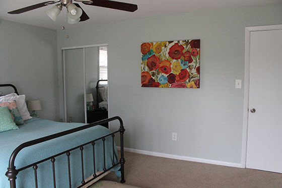 A Smith of All Trades_Master Bedroom_another view