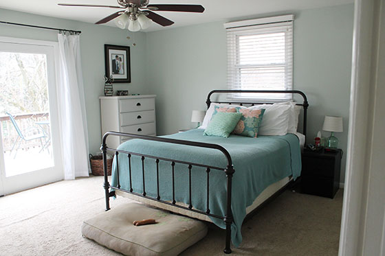 A Smith of All Trades_Master Bedroom_final2