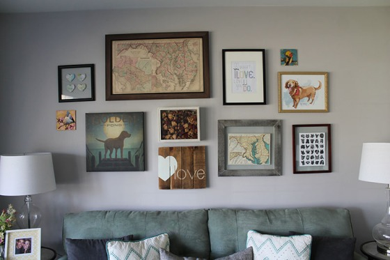 Gallery Wall_zoomed in