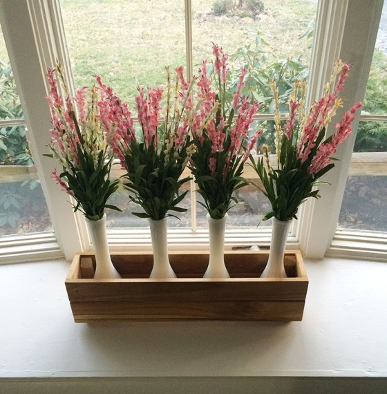 Indoor Window Box_1