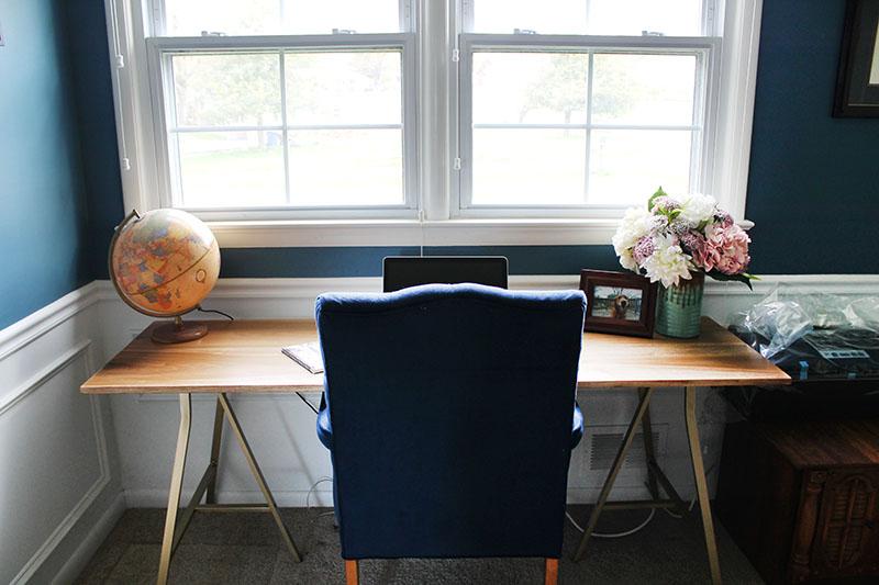 Desk_New1