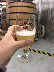 Allagash_beer
