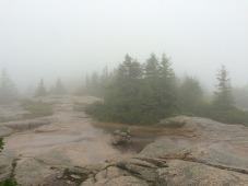BH_Fog