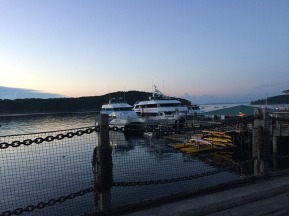 BH_sunset