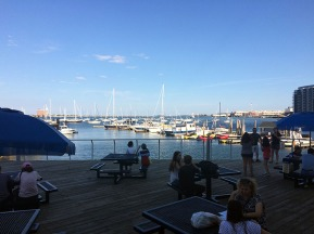 Boston_Harbor