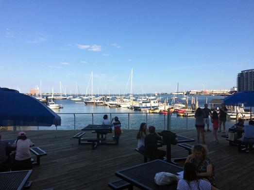 Boston_Harbor