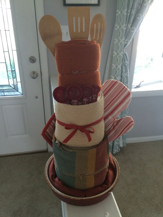 Kitchen-towel-cake_step-4