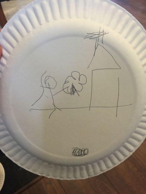 wining-plate