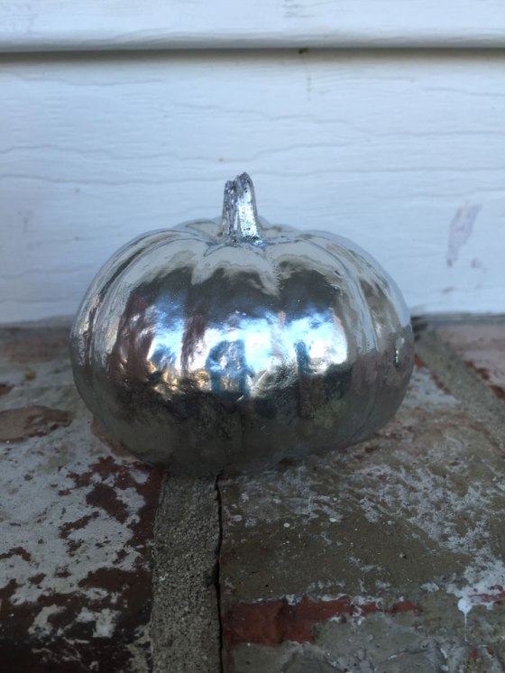 Pumpkins_Silver1
