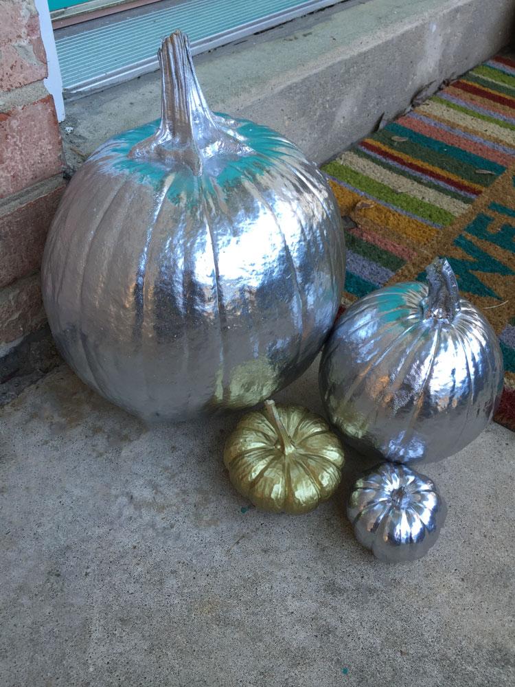 pumpkins_silverandgold1