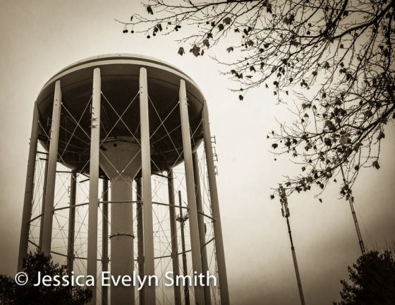 ASmithofAllTrades_WaterTower_PBDS638