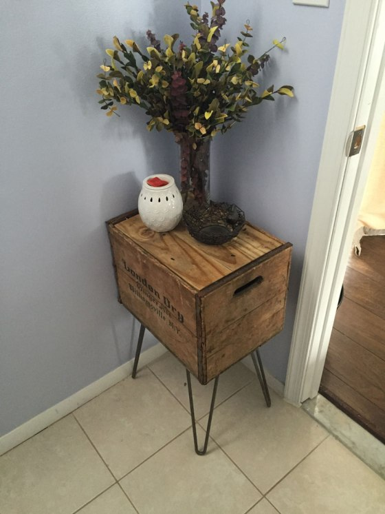 ASOAT_Crate-Table_Finished
