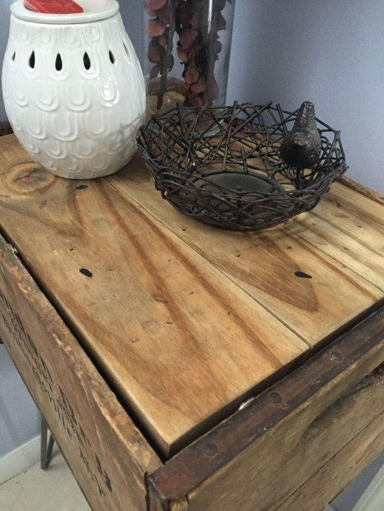 ASOAT_Crate-Table_Top-CloseUp