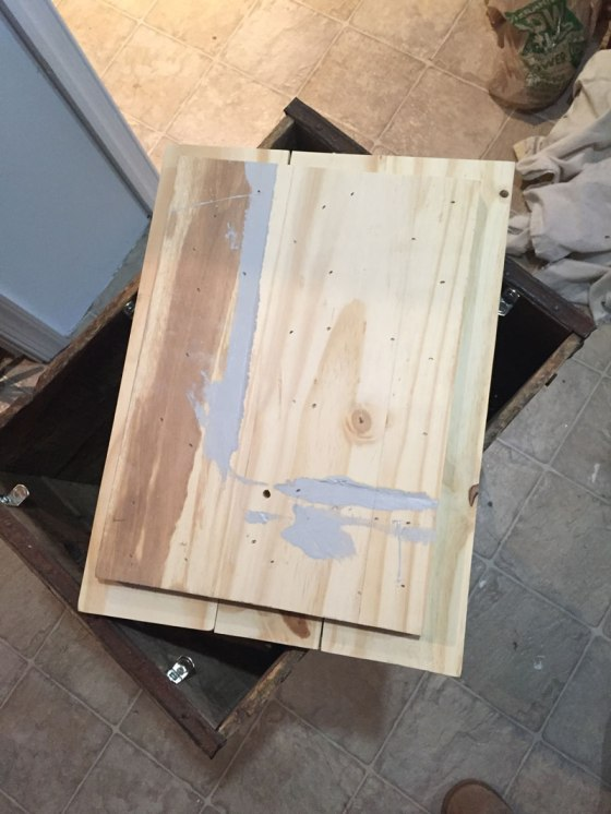 ASOAT_Crate-Table_TopBottom